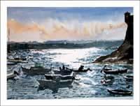 Ria Ferrol