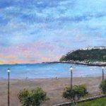 Playa de Ereaga | Getxo | Vizcaya