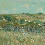 Alfred Sisley | Poeta de la luz