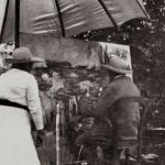 Claude Monet | El padre del Impresionismo