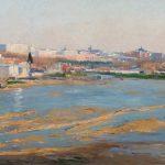 La pintura española del siglo XIX y XX | Genios por descubrir